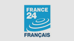 FRANCE24 French