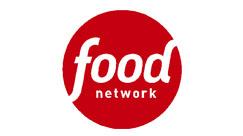 Food Network美食台